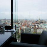 Fire fede steder at spise i Wien